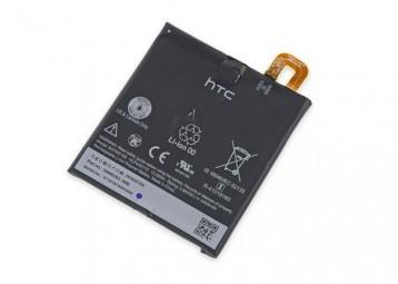 10.battery