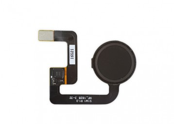 20.fingerprint sensor flex cable