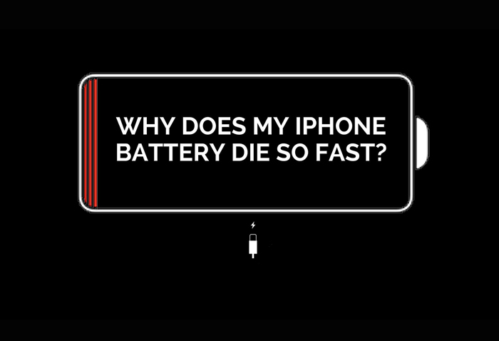 Why-Does-My-iphone-battery-dieREVIEW