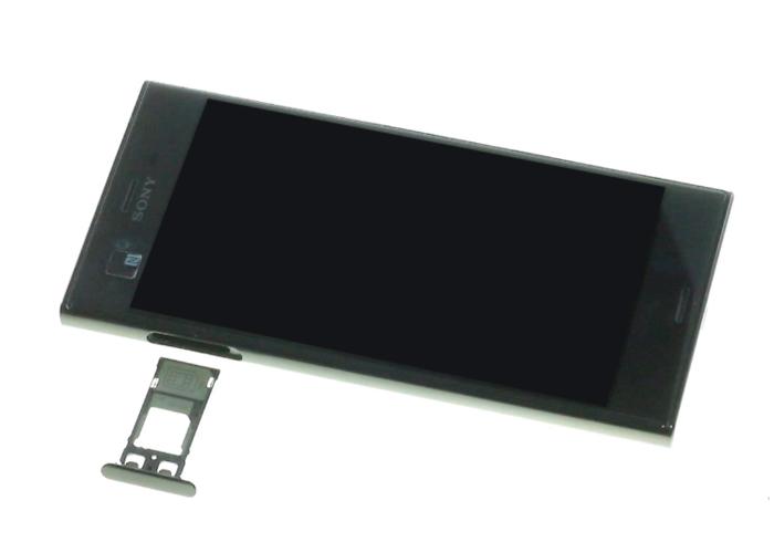 1.remove sim card tray