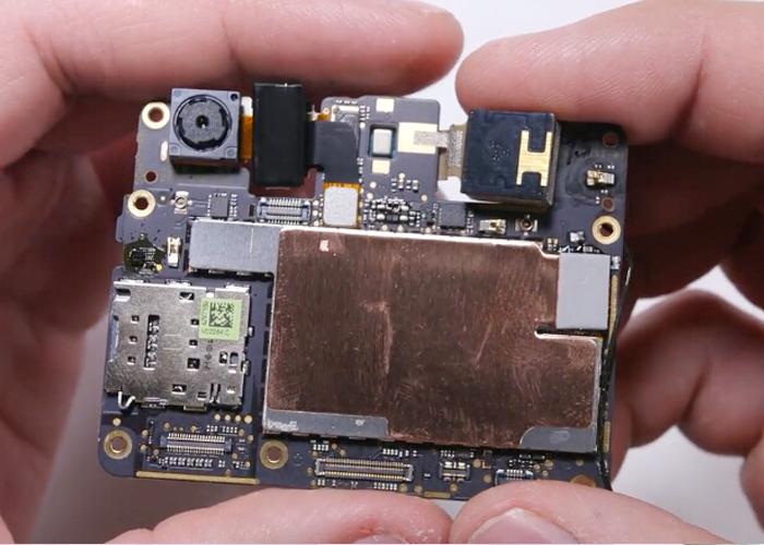 27.motherboard
