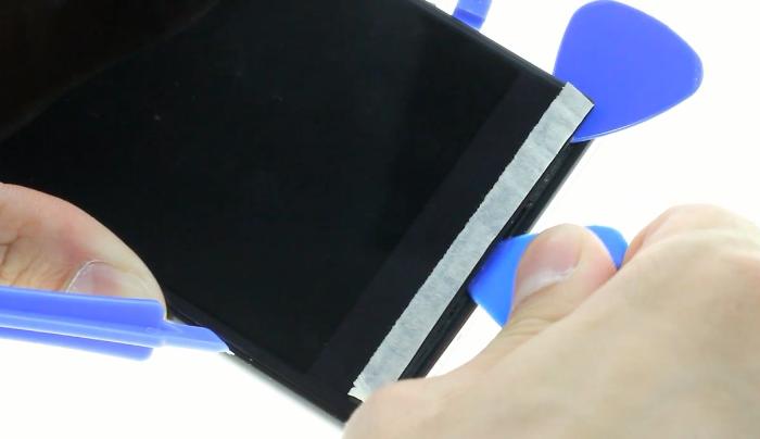 7.cut screen adhesives