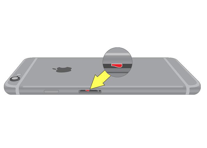 iphone_6-water-damage-LCI