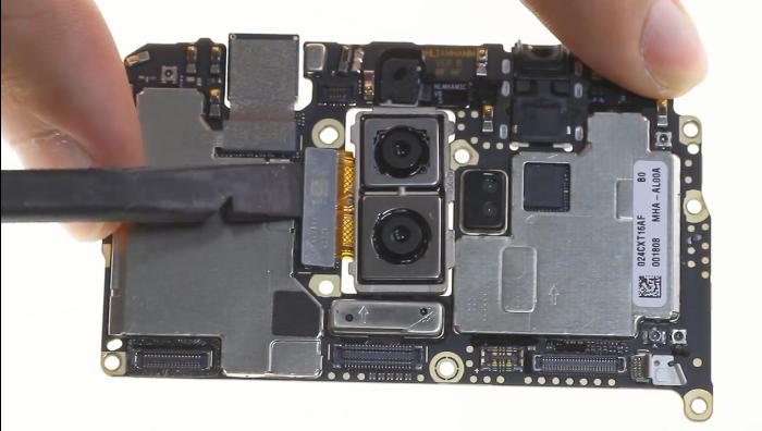 15.remove-camera