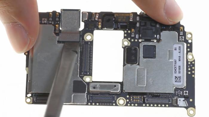 16.remove-front-camera