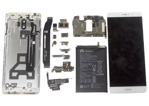 25.huawei-mate-9-teardown