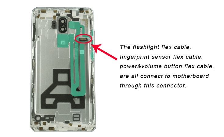 8.1-all-flex-cable-connectors