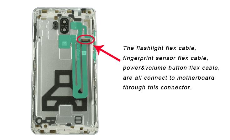 8.1-all-flex-cable-connectors