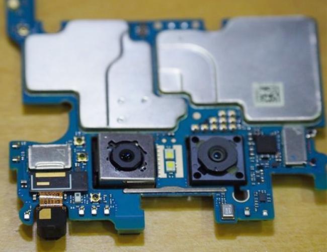 LG-G6-cameras