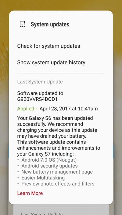 samsung-system-update