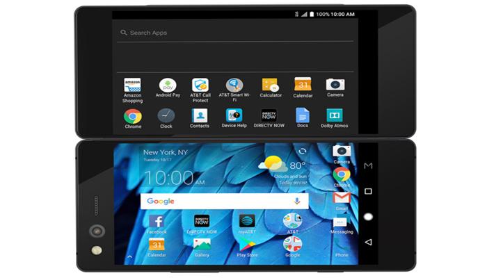 ZTE-Axon-M-dual-screen-1-840x560