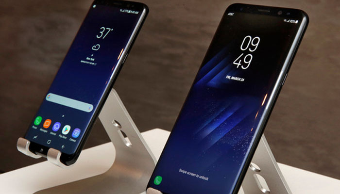 What Do You Need To Know Before Buying Samsung Galaxy S8?