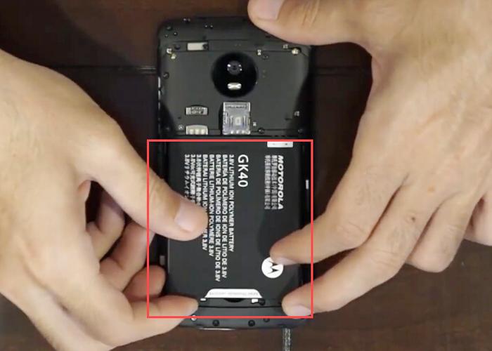 2.1.remove-battery