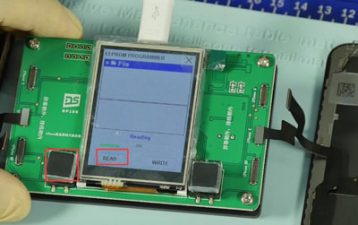 How to Use ALS Eeprom Programmer 4-min