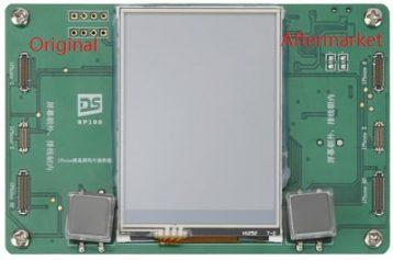iPhone 8-8 -Plus-X ALS Eeprom Programmer-min