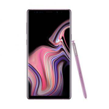 Samsung-Galaxy-Note-9-photo-1