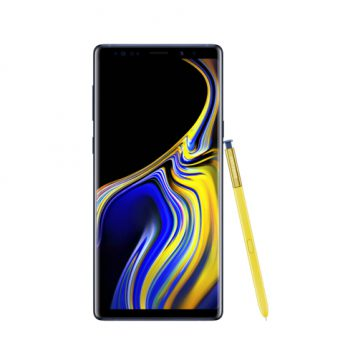 Samsung-Galaxy-Note-9-photo-2