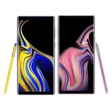 Samsung-Galaxy-Note-9-photo