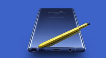 Samsung-Galaxy-Note-9-pic