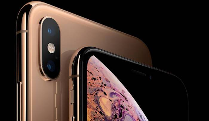 How Much Does It Cost To Replace An iPhone XS Display 2019?