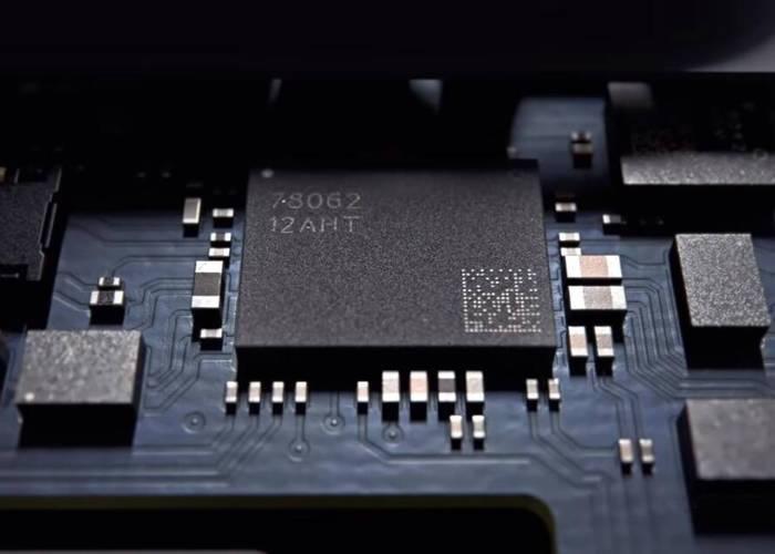 Samsung S10 Wifi6