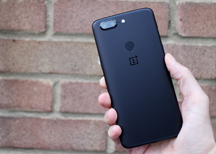 OnePlus 5 problems and how to fix