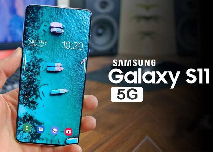 Samsung Galaxy S11 5G-www.etradesupply.com