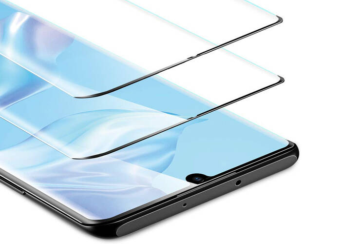 tempered glass screen protector-etradesupply.com
