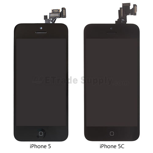 http://www.etradesupply.com/media/uploaded/iPhone-5C-VS-iPhone-5-screen.jpg